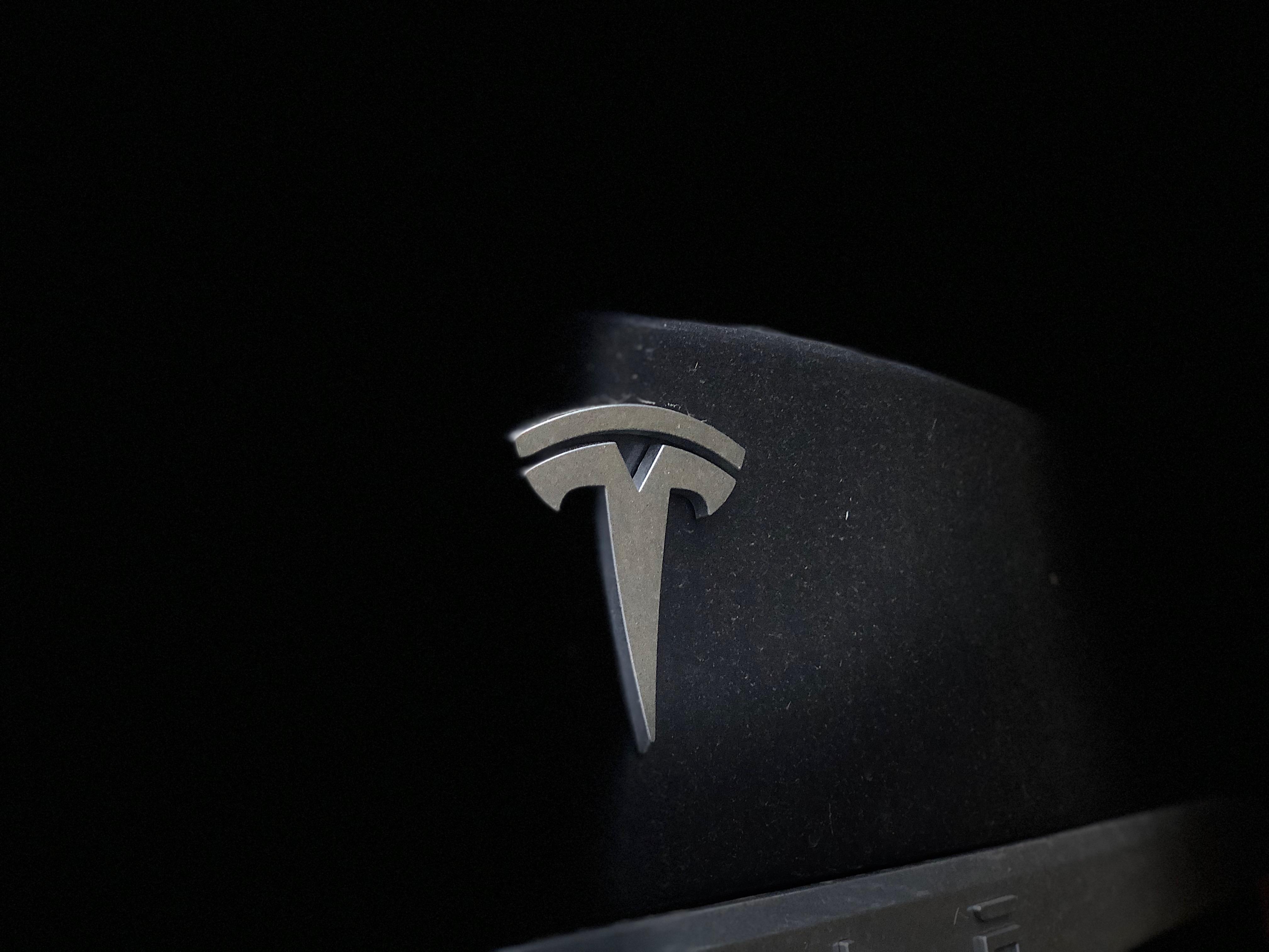 Aktuelle Tesla-News der Woche per Podcast