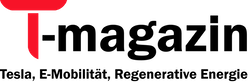 Zielgruppe und Verbreitung
