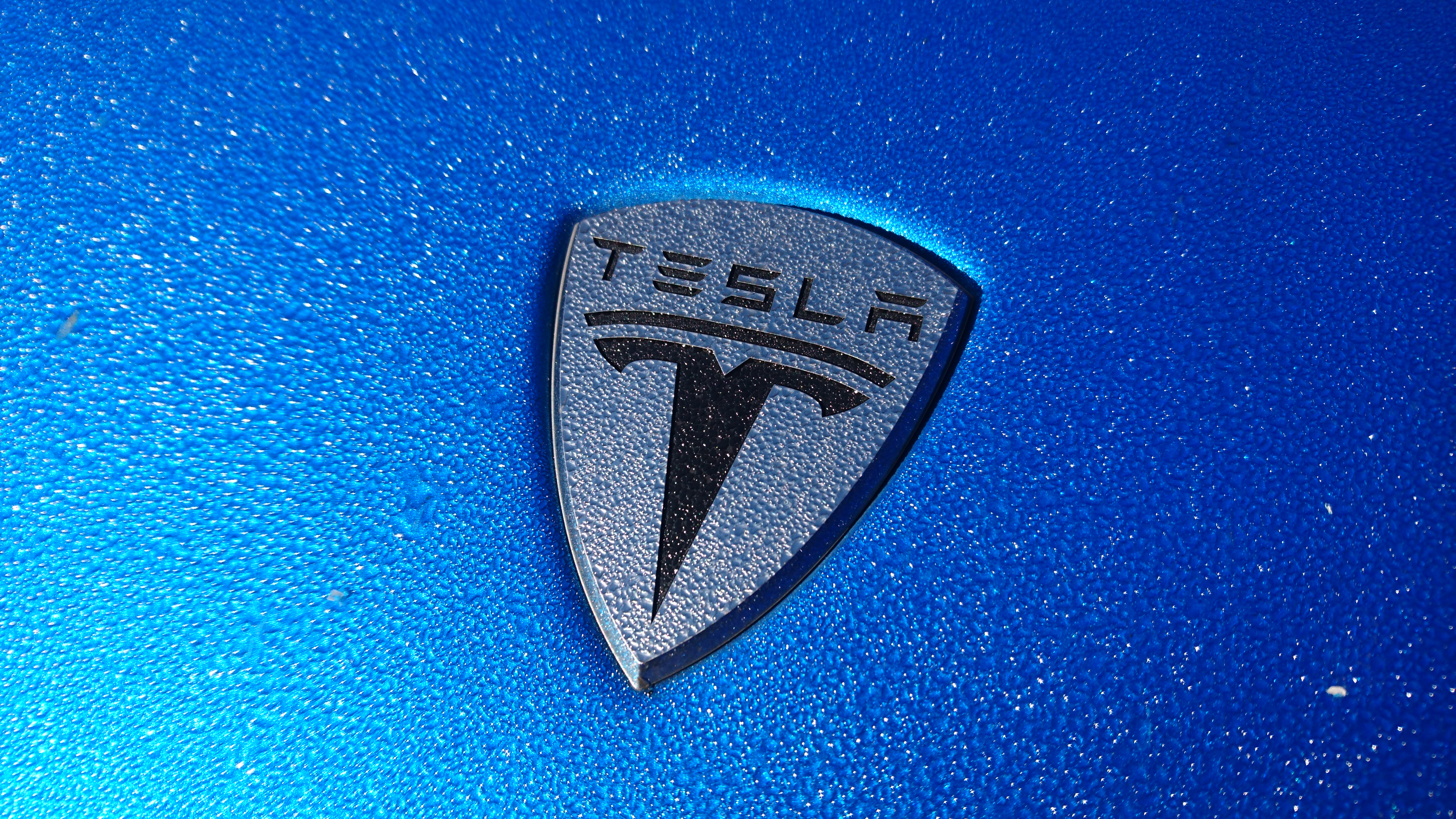 Tesla-Aktie knackt 1.000 Dollar