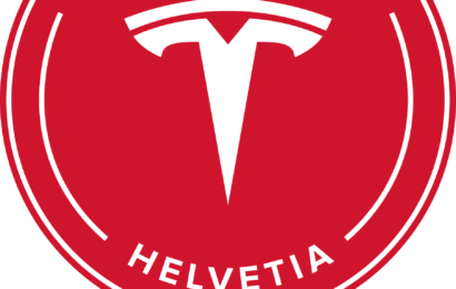 Tesla Owners Helvetia wird Mitherausgeber des T&Emagazin
