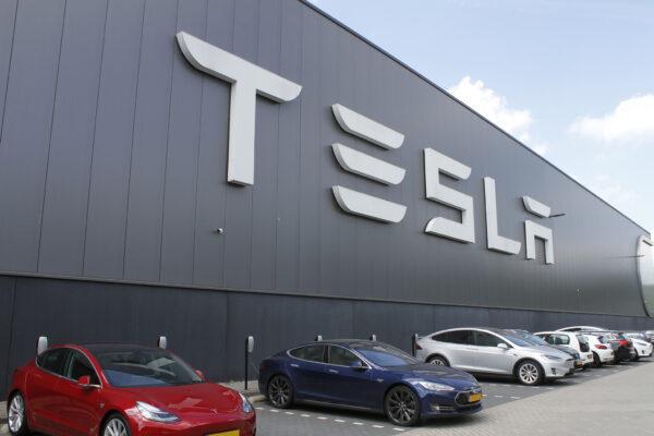 Tesla: Erneut Rekordergebnis in Q3.20