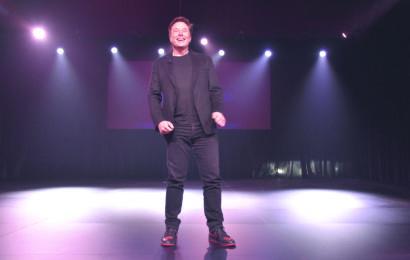 Tesla Produktionszahlen trotz Quarantäne stabil