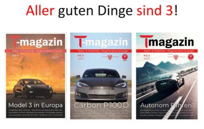 Auch 2. Ausgabe digital