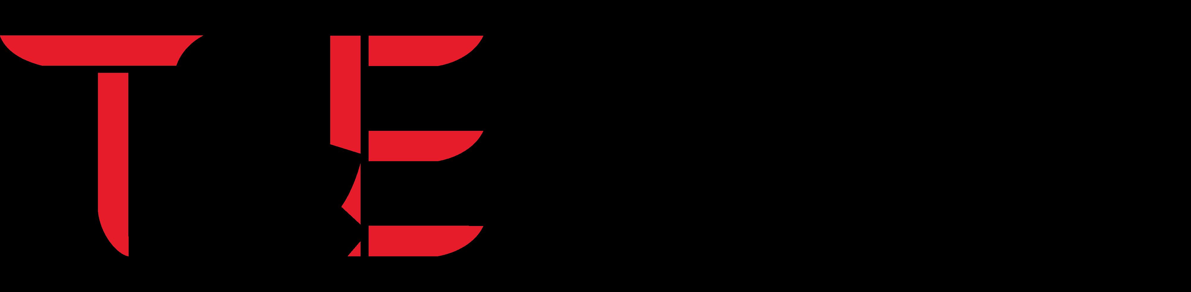 T&Emagazin – Tesla, E-Mobilität, Regenerative Energien