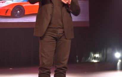 Elon Musk will Funktionalität von Robotaxi  2020 erreichen