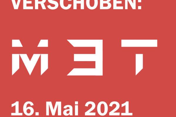 M3T auf 2021 verschoben