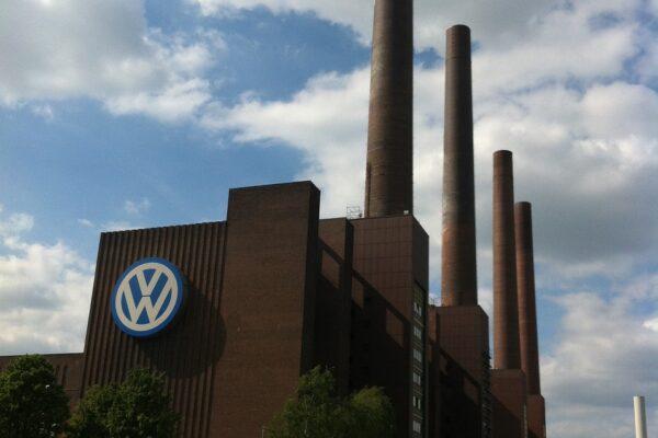 Bundesgerichtshof urteilt gegen VW im Abgasskandal