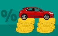 Auto-Preis
