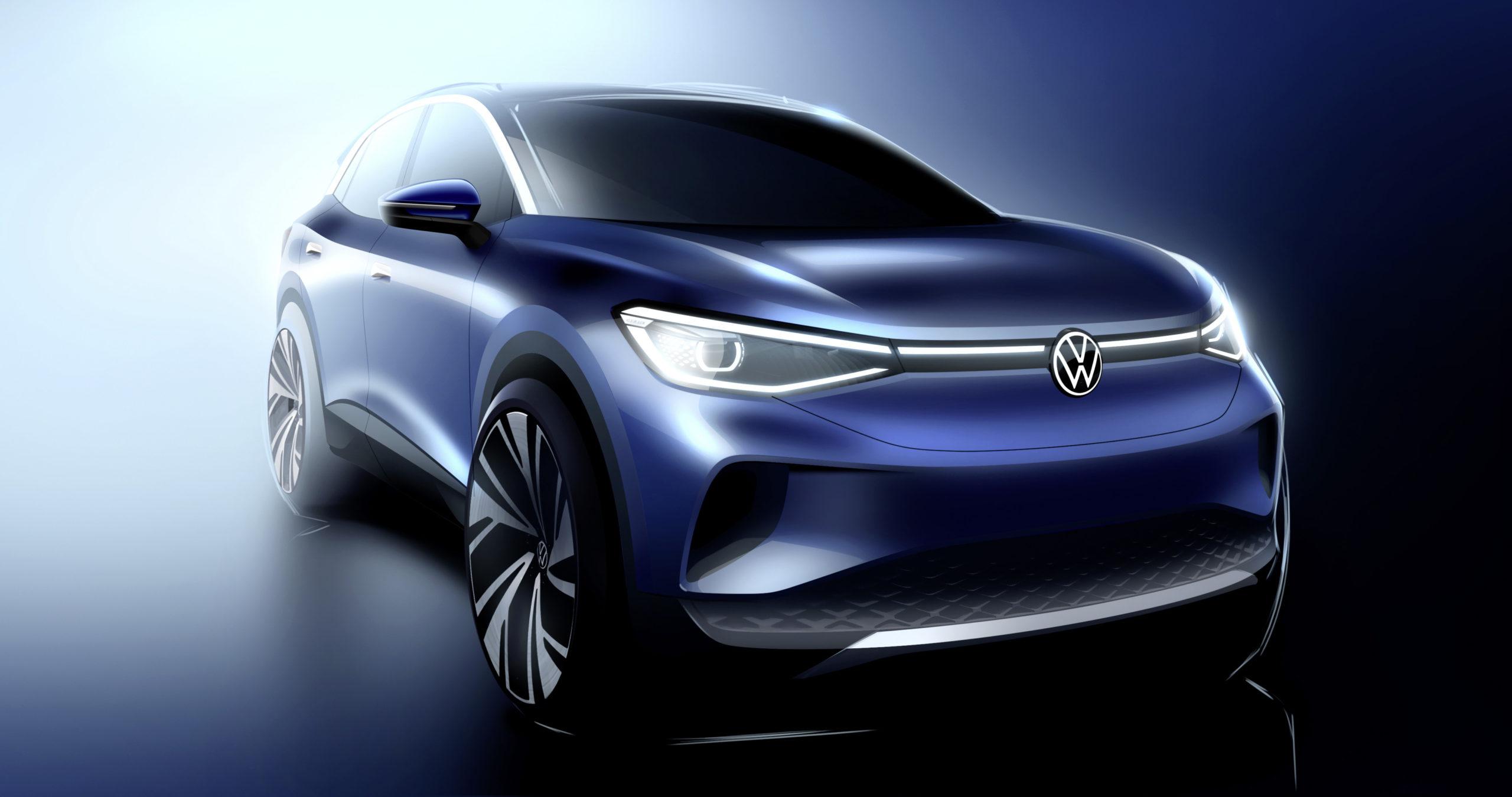 VW ID.4