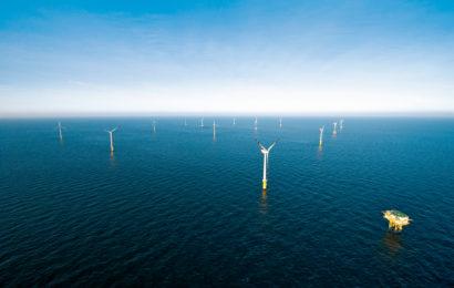Erneuerbare Energien: weniger Flächen wären möglich – und gar nicht so teuer