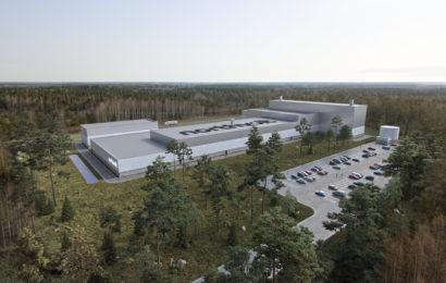 Bundesregierung fördert Batteriezellenfabrik in Schweden – VW und BMW profitieren