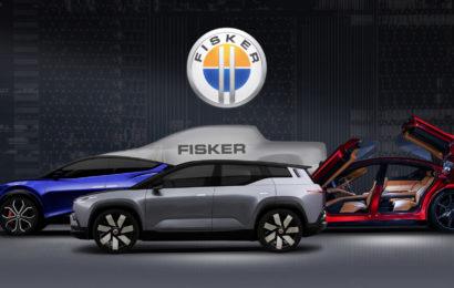 VW und Fisker setzen Verhandlungen über MEB Plattform aus