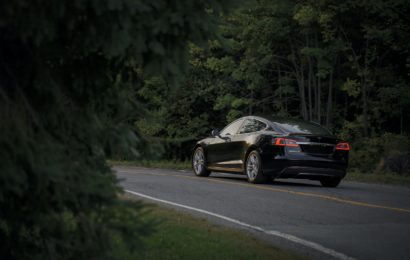 Studie: Elektromobilität kann bis 2050 CO<sub>2</sub>-neutral sein