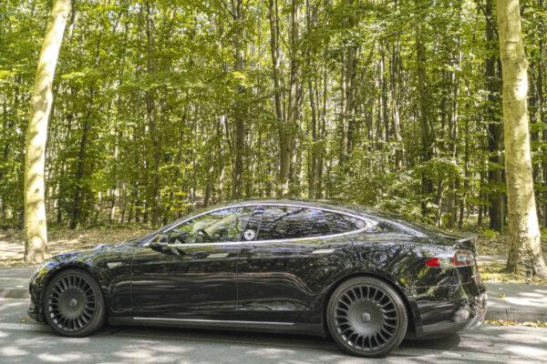 Klimaschutz, Energiewende und Elektromobilität