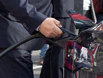 Erhöhte E-Auto-Prämie wird voraussichtlich bis 2025 verlängert