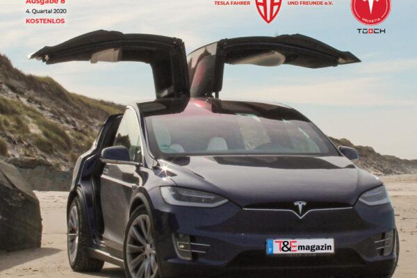 Mit Elektromobilität das Klima retten?