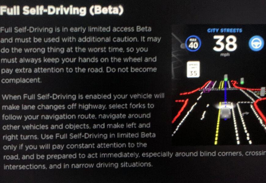 Mit Digitalisierung zur Verkehrswende