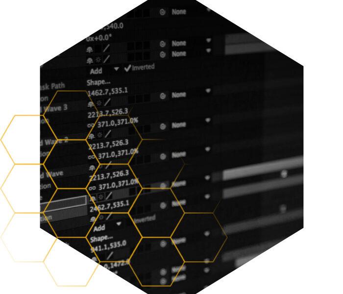 BEM wirbt für verantwortungsvollen Datenaustausch zwischen Mobilitätsanbietern und Kunden