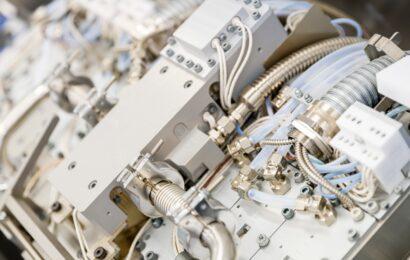 Weit über 1.000 Kilometer Reichweite für E-Autos durch neue Batterietechnologie?