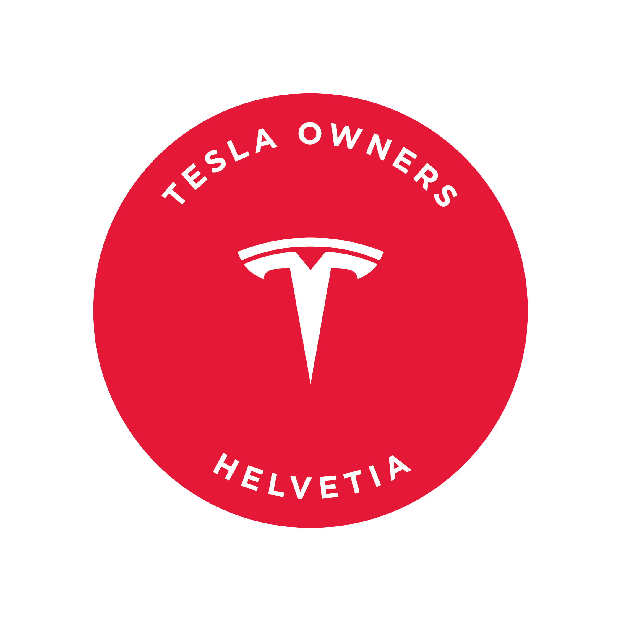 teslaowners.ch