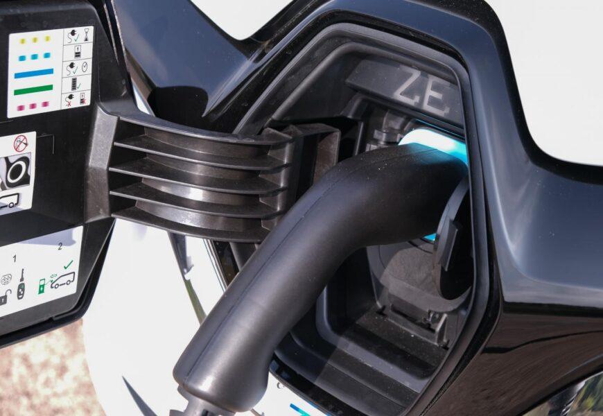 Inanspruchnahme von Förderprogrammen kann sich lohnen: Beispiel Renault ZOE