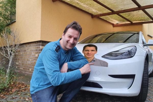 Ex-Tesla-Service-Chef vs. Nextmove
