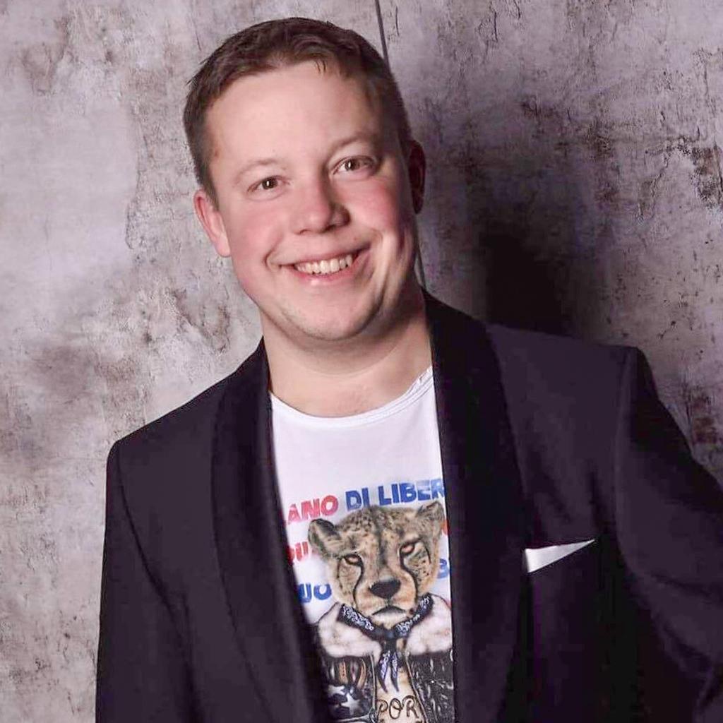 Alexader Wohlleben