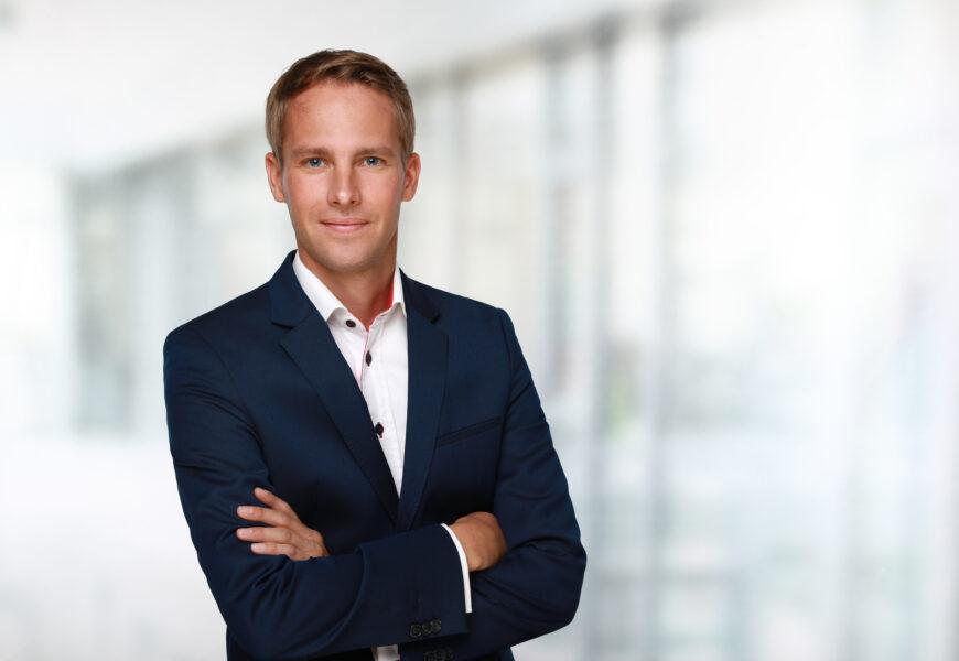 Kein deutscher Autohersteller unter den 50 innovativsten Unternehmen