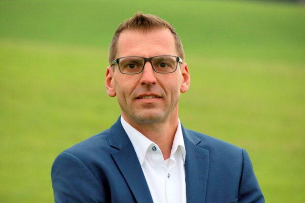 Markus Emmert vom Bundesverband eMobilität zu Gast bei T&Etalk