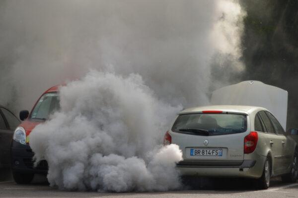 Verschärfte EU-Klimaziele: Keine Luft mehr für Verbrenner