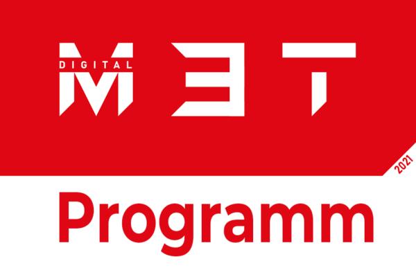Programm für das M3T