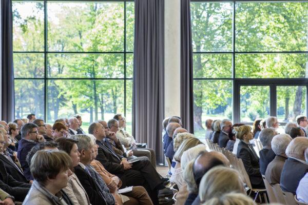 Bundesweiter Kongress für E-Mobilität am 18. und 19. Juni im Main-Kinzig-Kreis