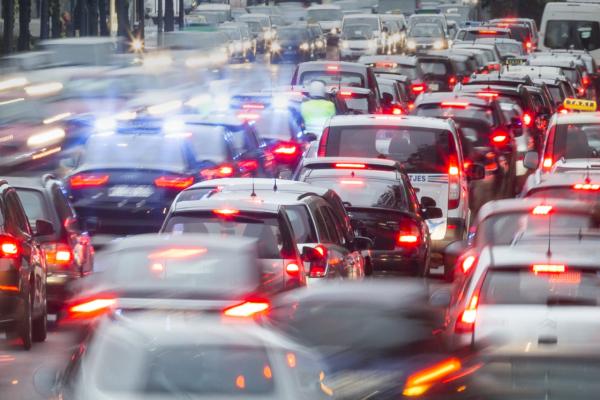 Autogipfel: Bund will Strukturwandel hin zu E-Mobilität mit 1 Milliarde Euro fördern