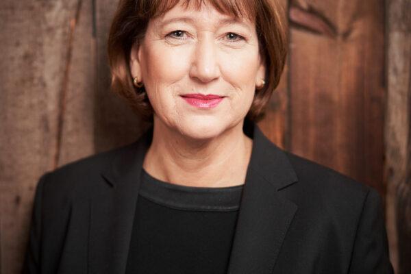 "VDA-Präsidentin: Fahrverbote für Verbrenner ""nichts anderes als Enteignung"""